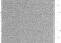 羊毛100%使用 極上カーペット