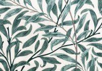 Willow Bough〈柳の枝〉~Morris series 第5弾~