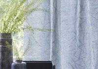 カーテンのお洗濯でお部屋すっきり!意外と簡単なカーテンの洗濯方法