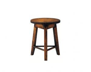 【新入荷】経年変化を楽しむ家具「ウィスキーオーク シリーズ」のご紹介