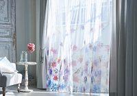【カーテン クリーニング】面倒なカーテンのお洗濯..apluにお任せ下さい!