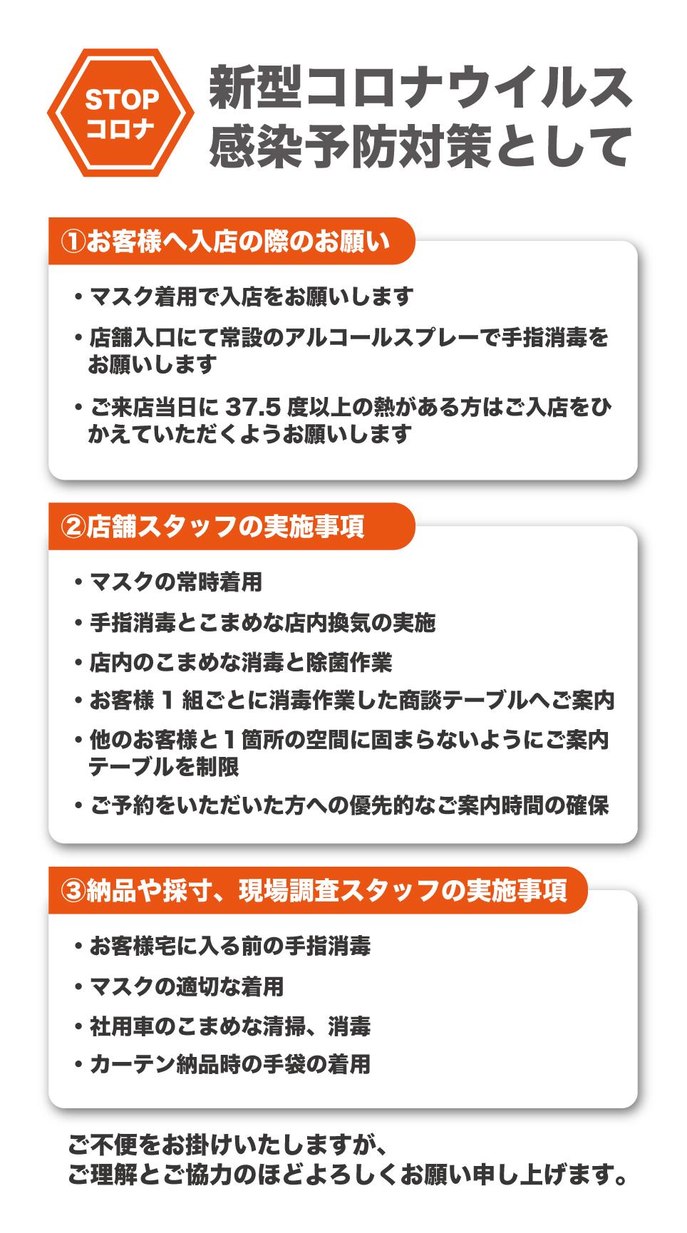 コロナ 富津 【新型コロナウイルス】千葉県内各自治体・情報・ニュースまとめ|チバテレ