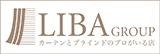LIBA21